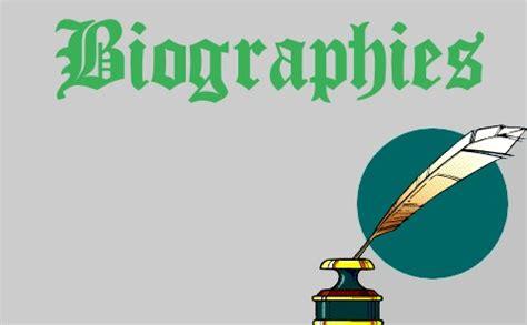 essay on autobiography of school desk? Yahoo Answers