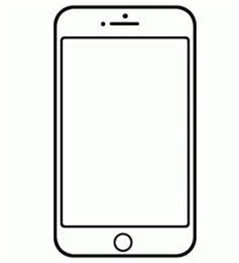 Essay on autobiography of a mobile phone